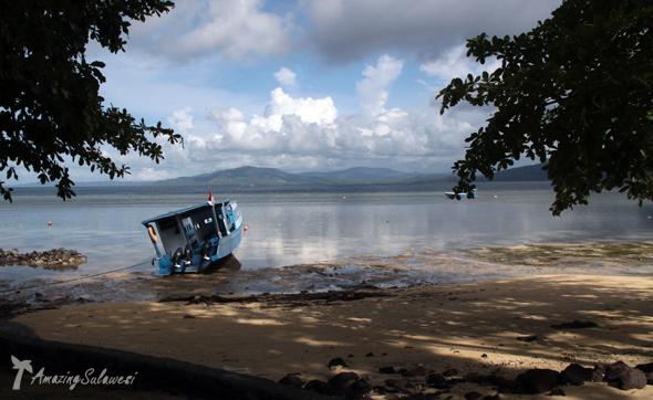 bunaken-marine-park-sulawesi-indonesia-11