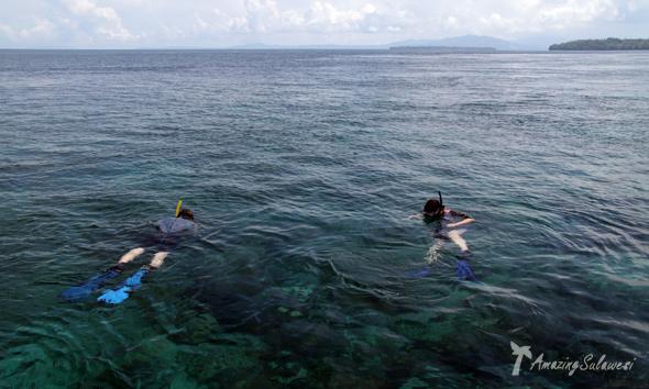 bunaken-marine-park-sulawesi-indonesia-6