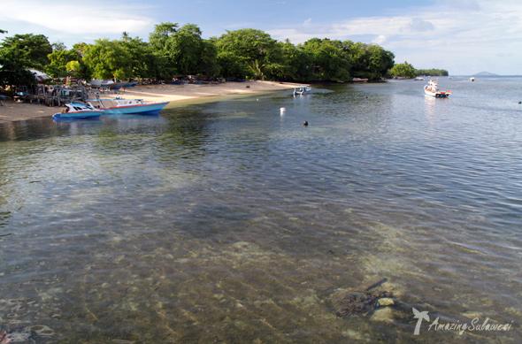 bunaken-marine-park-sulawesi-indonesia-7