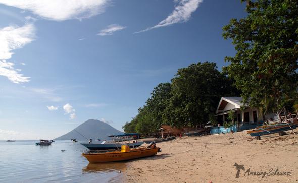 bunaken-marine-park-sulawesi-indonesia-8