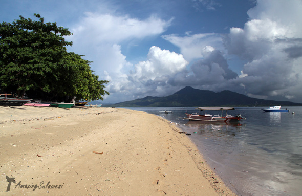 bunaken-marine-park-sulawesi-indonesia-9