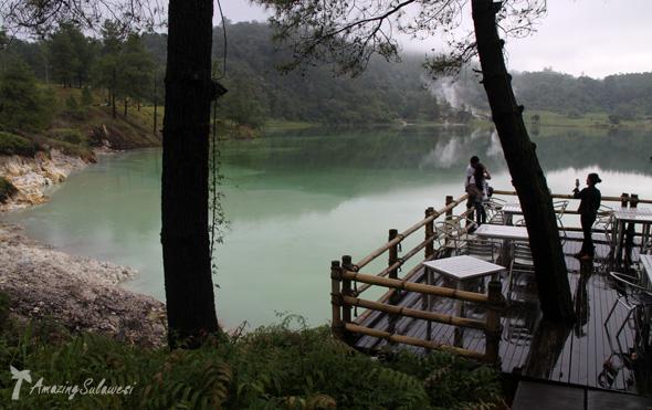 lake-linow-tomohon-sulawesi-1