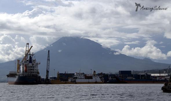 lembeh-island-sulawesi-indonesia-14