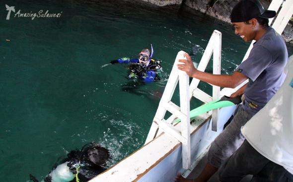 lembeh-island-sulawesi-indonesia-17