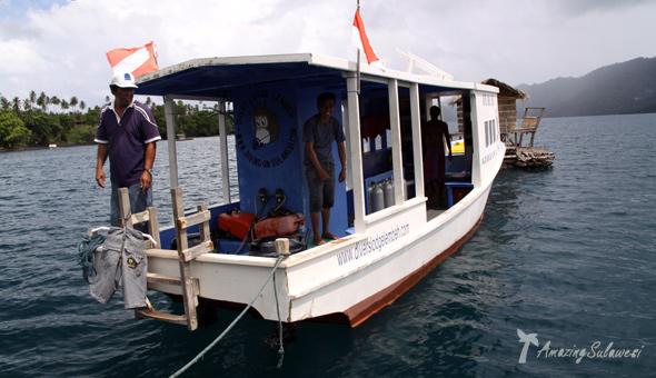 lembeh-island-sulawesi-indonesia-19