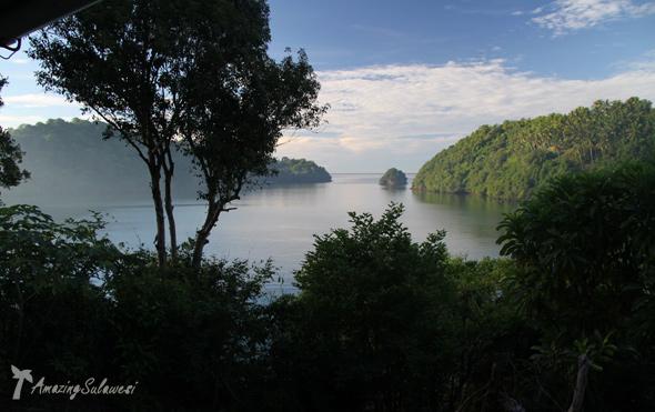 lembeh-island-sulawesi-indonesia-21