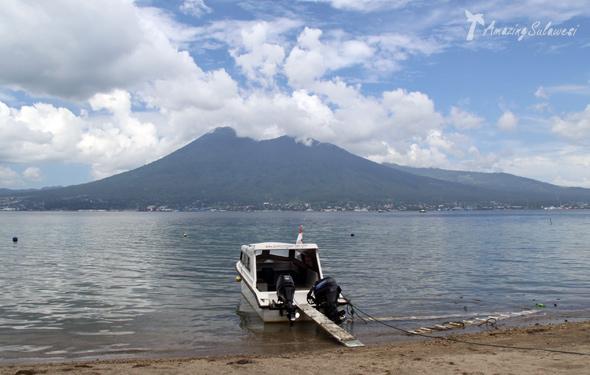 lembeh-island-sulawesi-indonesia-22