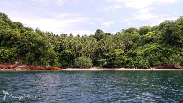 lembeh-island-sulawesi-indonesia-23