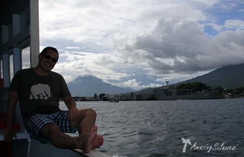 lembeh-island-sulawesi-indonesia-ilya