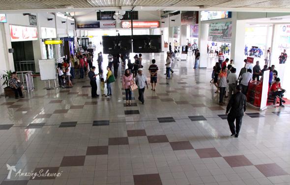 manado-airport-sulawesi-indonesia-2