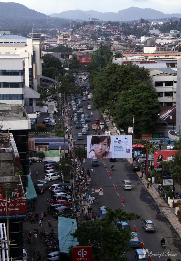 manado-sulawesi-indonesia-11
