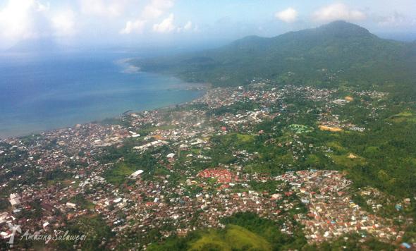 manado-sulawesi-indonesia-2