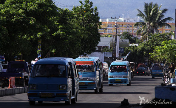 manado-sulawesi-indonesia-8