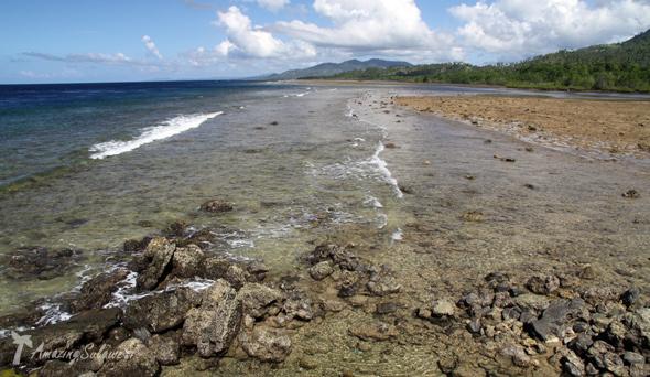 sulawesi-island-indonesia-10