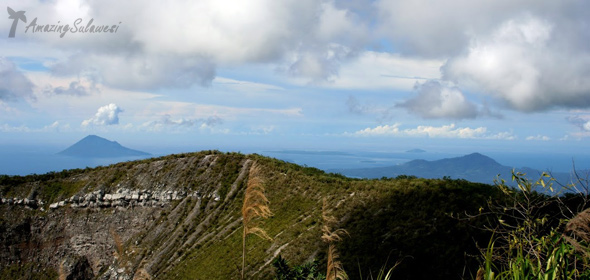 sulawesi-island-indonesia-19