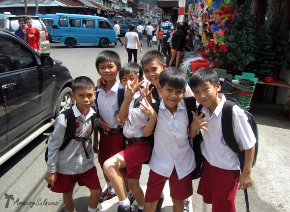 tomohon-sulawesi-indonesia-11