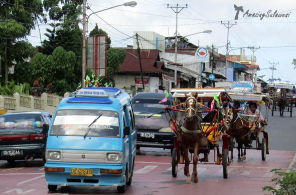 tomohon-sulawesi-indonesia-9