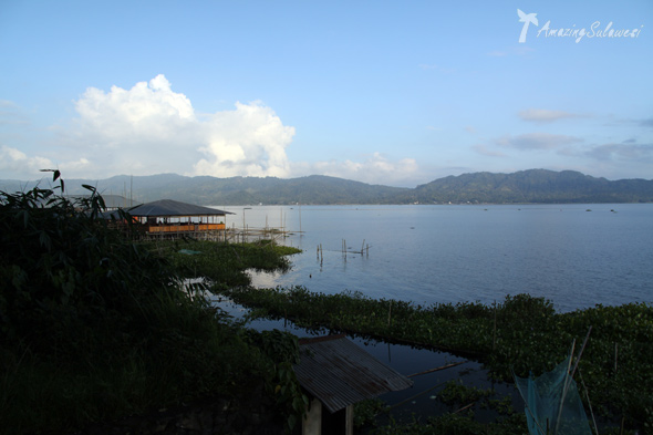 top10-sulawesi-lake-tondano