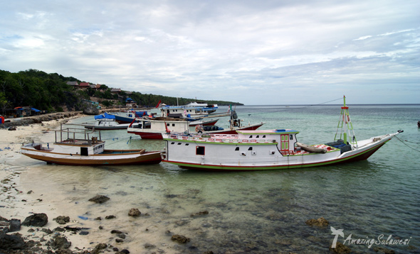 top10-sulawesi-togean-islands