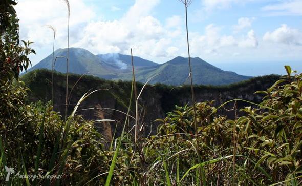 top10-sulawesi-volcanos-around-tomohon