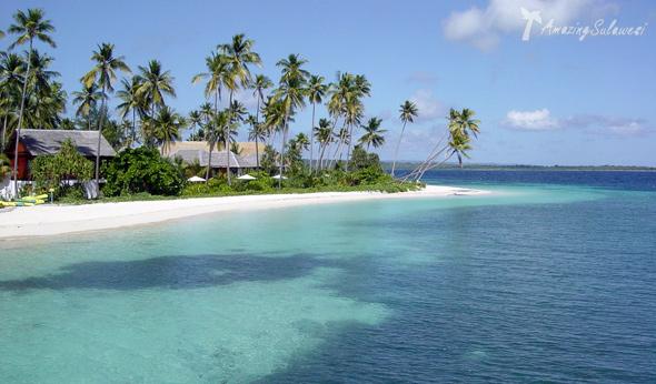 top10-sulawesi-wakatobi-marine-park